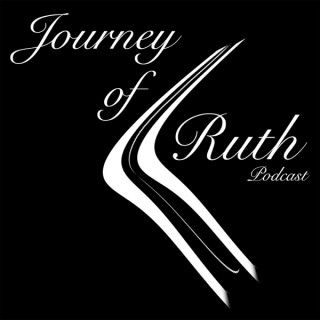 Journey of Ruth