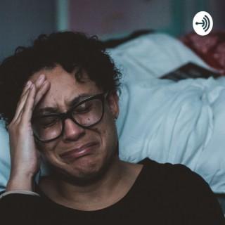Joy & Pain Life & Lessons