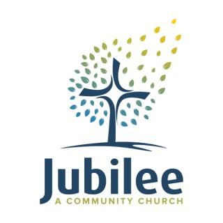 Jubilee Sermons