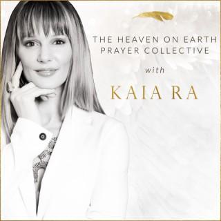 Kaia Ra