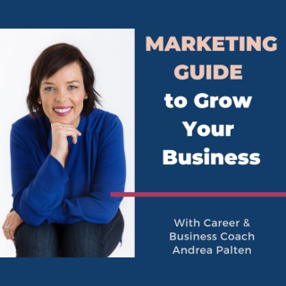 Marketing Guide to Grow Your Business