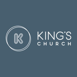 King's Church Lewes Podcast