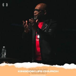 Kingdom Life Church VA