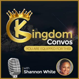 Kingdomconvos