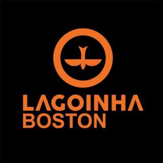 Lagoinha Boston Church