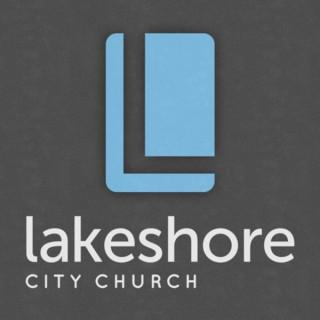 Lakeshore City Church