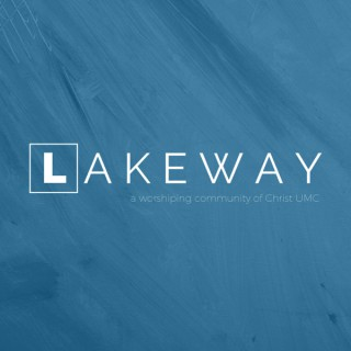 Lakeway Podcast