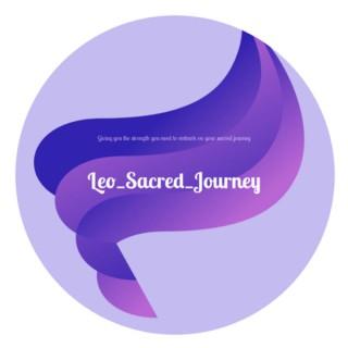 Leo_sacred_journey