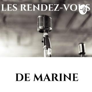 Les Rendez-vous De Marine Introduction