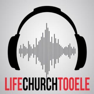 Life Church Tooele