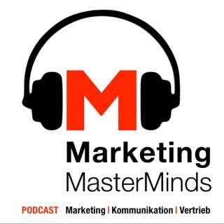 Marketing MasterMinds