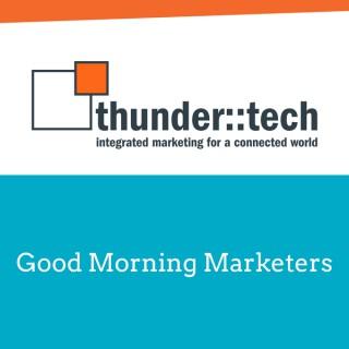 Marketing Mat::ters (HD)