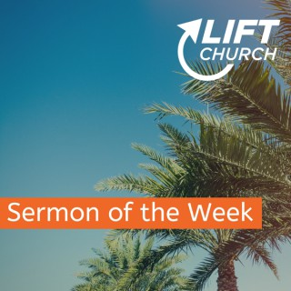 Sermon of the Week