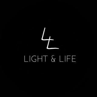 Light & Life Church