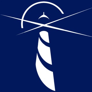 Lighthouse Baptist Church Podcast, Circleville Ohio