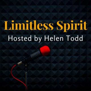 Limitless Spirit