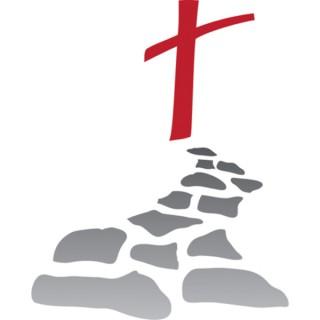 Lithopolis United Methodist Church Podcast
