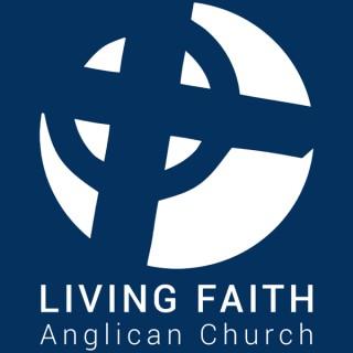 Living Faith Anglican Church