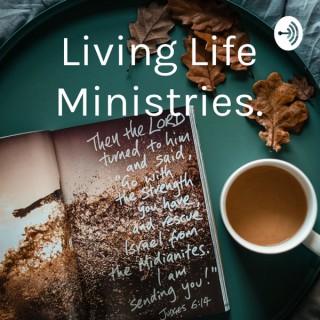 Living Life Ministries.