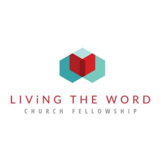 Living The Word Church