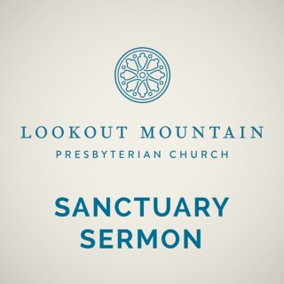 Lookout Mountain Presbyterian Church