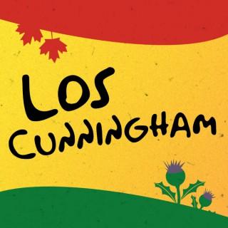 Los Cunningham