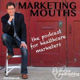 Marketing Mouths