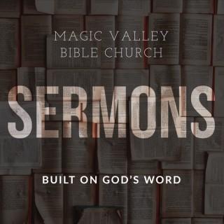 Magic Valley Bible Church