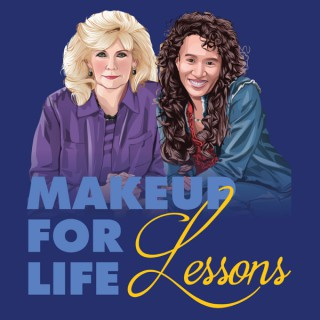 Makeup Lessons For Life