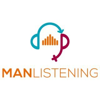 ManListening