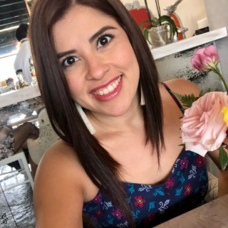 Mariana Espitia