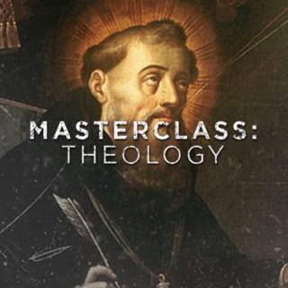 Masterclass Theology