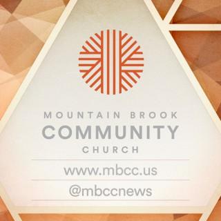 MBCC Sermons