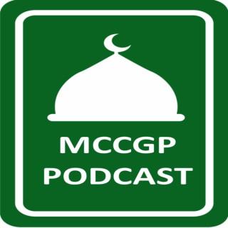 MCCGP Podcast