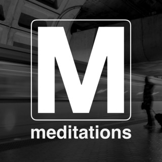 Meditations For The Metro