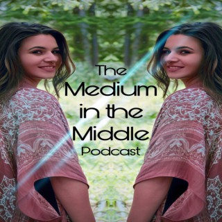 Medium in the Middle Podcast