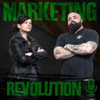 Marketing Revolution