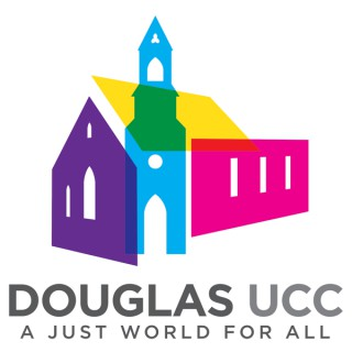 Messages from Douglas UCC