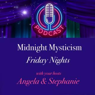 Midnight Mysticism