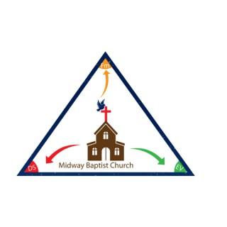 Midway Baptist Church Sermons