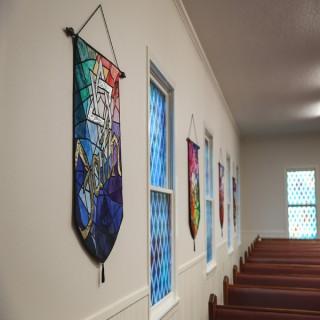Minden Baptist Church - Sermons