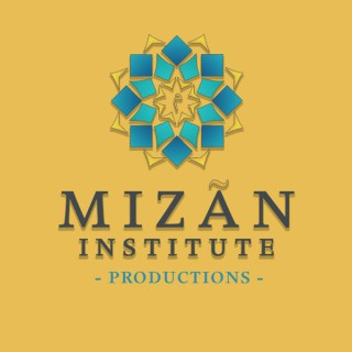 Mizãn Institute - Podcasts