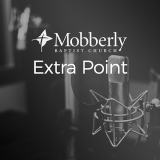 Mobberly's Extra Point