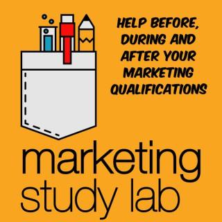 Marketing Study Lab Helping You Pass Marketing Qualifications