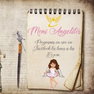 Moni Angelitos