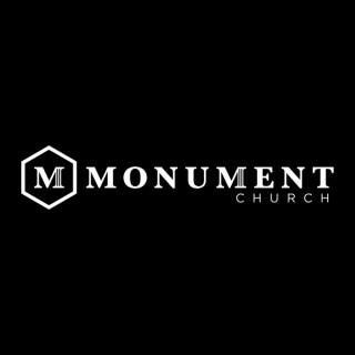 Monument Church