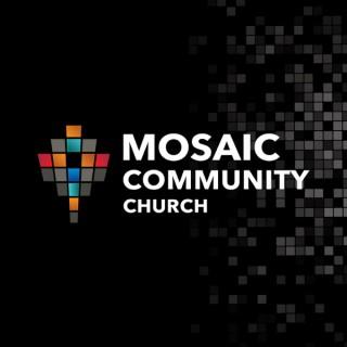 Mosaic Community Church Joliet