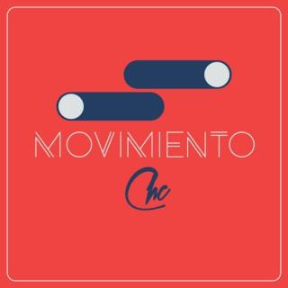 Movimiento CHC