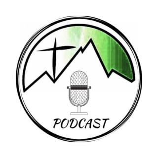 Mt Olive PH Church's Podcast