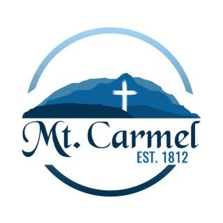 Mt. Carmel Luray